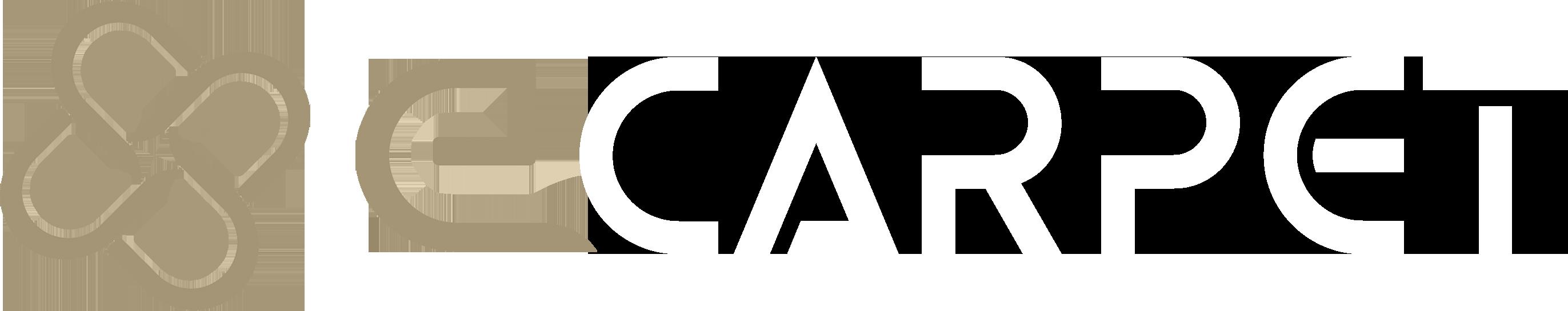 eCarpet